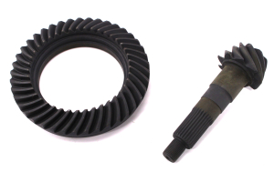 Dana 44 5.38 Front Ring and Pinion Set (Part Number: )