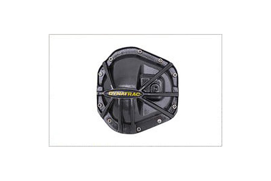 Dynatrac Pro Series Dana 60 Diff Cover (Part Number:DA60-1X4033-M)