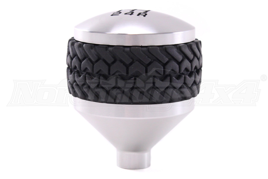 Drake Off Road 5-Speed Shift Knob