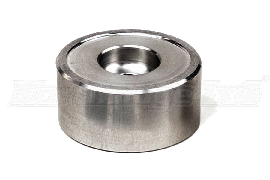 JKS 1.25in Bumpstop Spacer (Part Number:11125)