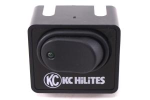 KC Hilites C Series 30in LED Light Bar (Part Number: )