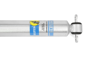 Bilstein 5100 Series Gas Shock Front 4in Lift  - WJ/XJ/ZJ