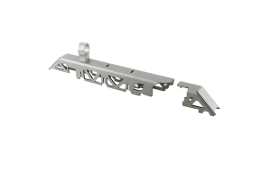Synergy Dana 30 Front Axle Truss (Part Number: )