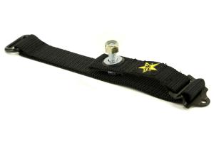 Rock Krawler Sway Bar Strap Kit - JK/TJ/LJ