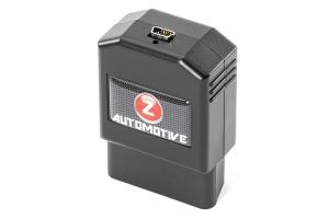Z Automotive JK Blaster Programmer  - JK
