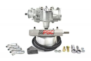 PSC Extreme Cylinder Assist Kit No Pump (Part Number: )