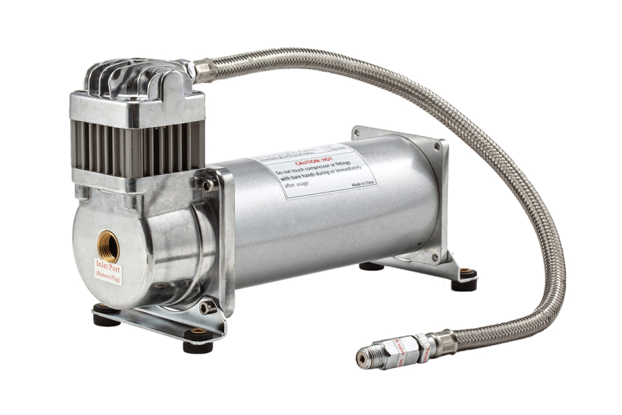 Kleinn Replacement Compressor for 6450 Air System