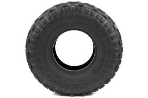 Nitto Trail Grappler 40X13.50R17 Tire ( Part Number: N205-980)