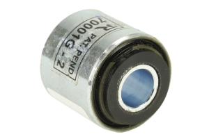 Synergy Manufacturing Dual Durometer Track Bar Bushing (Part Number: )