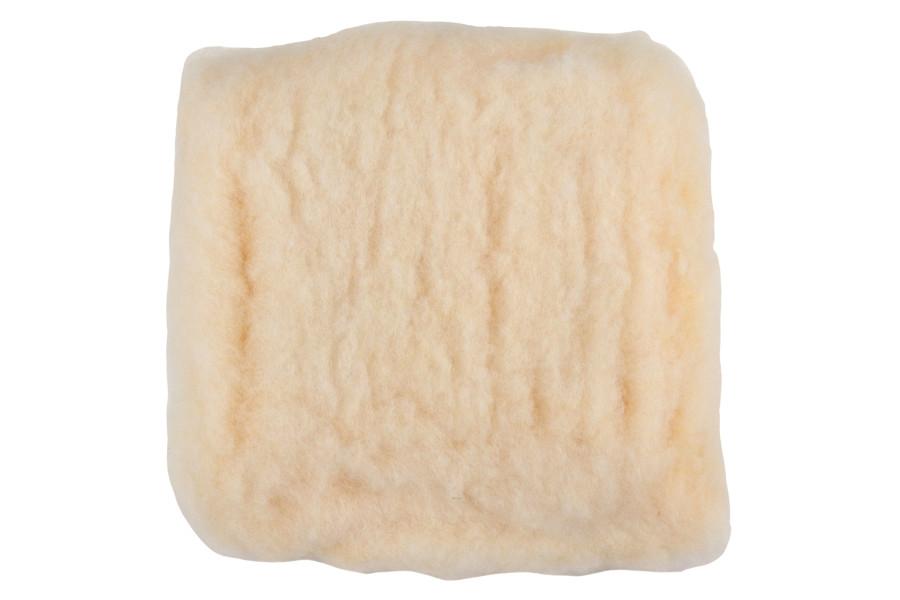 Chemical Guys Premium Extra Thick Wash Pad
