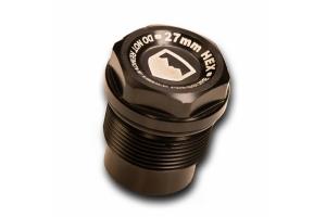 TeraFlex Nomad Plug - JL/JK