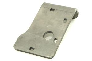 Artec Industries Front 3-Link Frame Mount Bracket (Part Number: )