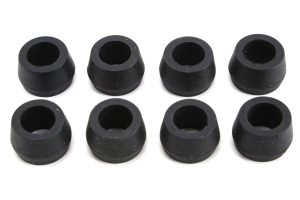 Teraflex Rear Sway Bar Link Repair Kit (Part Number: )