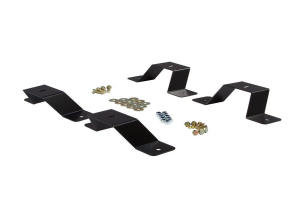 Front Runner OutfittersTent Mount Kit- Tall