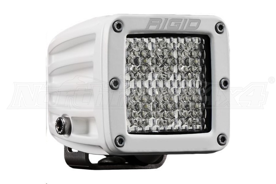Rigid Industries D-Series Pro Specter Diffused (Part Number:701513)