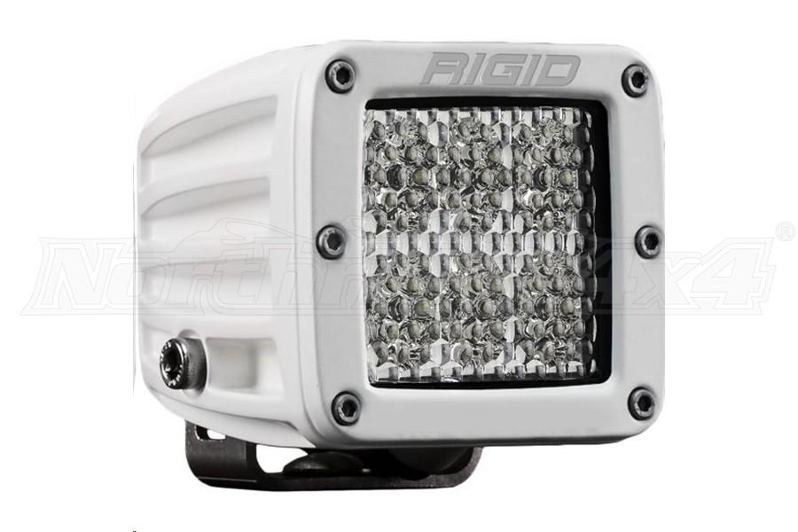 Rigid Industries D-Series Pro Specter Diffused