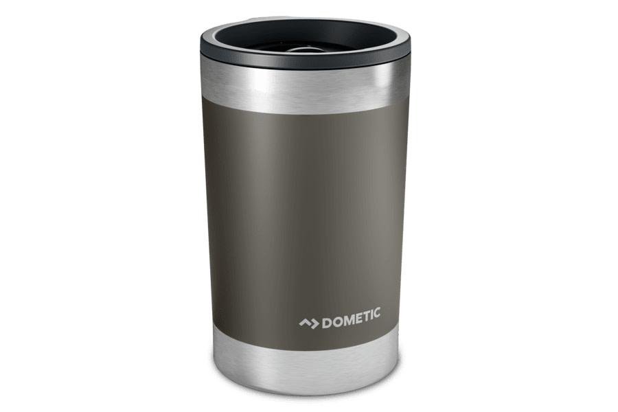 Dometic 10oz Thermo Tumbler - Ore