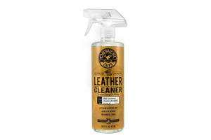 Chemical Guys Leather Cleaner Colorless/ Odorless - 16oz