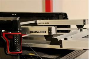 BedSlide BedBin Complete Kit - 5pc