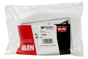Warn Winch Replacement Dial