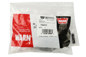 Warn Winch Gear Carrier Assembly Stage 1 (Part Number: )