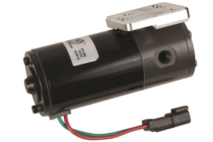 FASS Replacement Lift Pump (Part Number: )