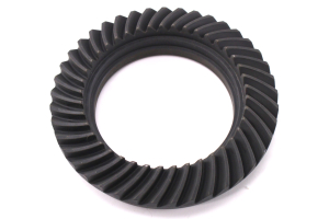 Dana Collapsible Spacer Short Ring and Pinion Set Dana 30 4.88 (Part Number: )