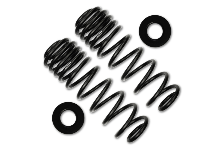 Rock Krawler Rear 2.5in Coil Spring Kit (Part Number:RK06844)