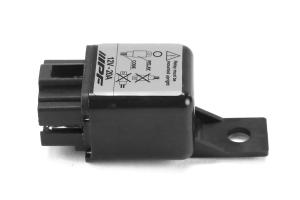 ARB IPF 968 Series Light Kit w/Black Covers