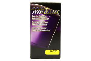 Royal Purple LTD Oil Filter Dodge (Part Number: 40-780)
