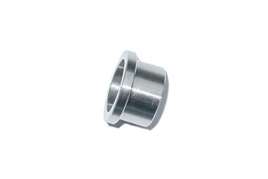 ORI 5/8in Misalignment Spacer (Part Number:PF-076)