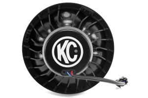 KC HILITES GRAVITY LED PRO 7 ( Part Number: 42341)