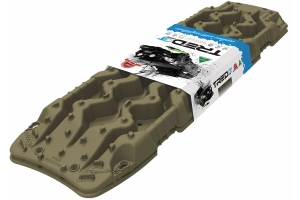 ARB Tred GT Recovery Boards - Military Green