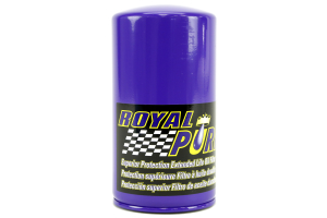 Royal Purple LTD Oil Filter Dodge (Part Number: )