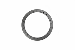 AEV Onyx Beadlock Ring for Borah Wheel - JL/JK