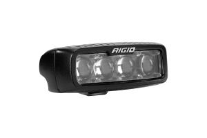 Rigid Industries SR-Q Series Hyperspot