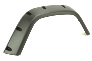 Rugged Ridge 6-Piece All Terrain Fender Flare Kit (Part Number: )
