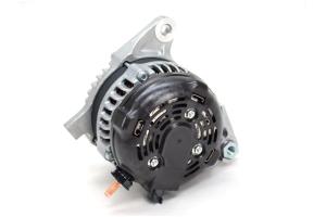 Mopar 160 Amp Alternator - JK 2007-11 3.8L