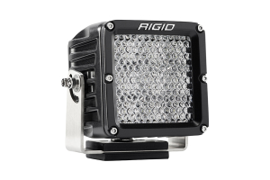 Rigid Industries D-XL Pro Flood Diffused (Part Number: )