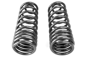AEV Coil Springs Rear (Part Number: )