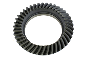 Motive Gear Dana 35 4.56 Reverse Ring and Pinion Set (Part Number: )