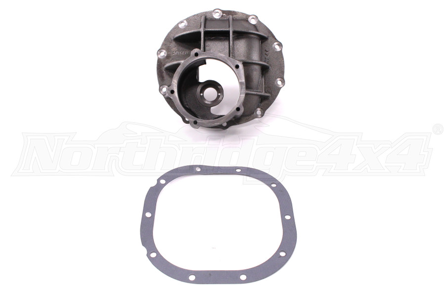 Dana Spicer Ford 9in Dropout Case  (Part Number:10007698)