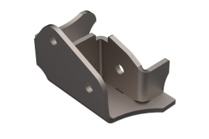 Artec Industries Apex Heavy Duty Stock Trackbar Bracket  - JK