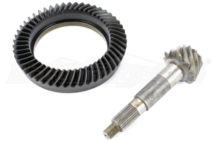 Motive Gear Dana 44 4.09 Ring and Pinion Set  (Part Number: )