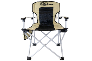 ARB Sport Camping Chair ( Part Number: 10500100)