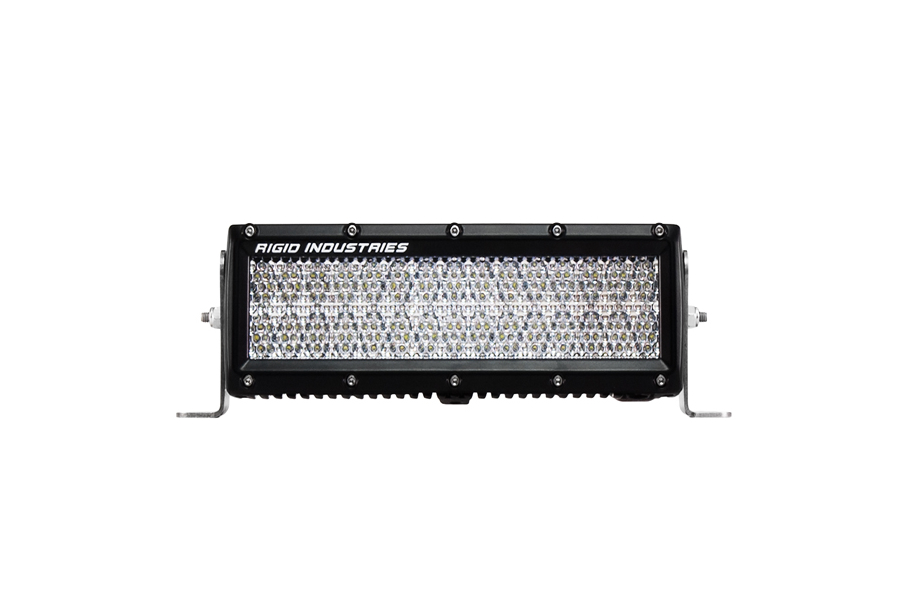 Rigid Industries E2 10in Diffused (Part Number:178513)