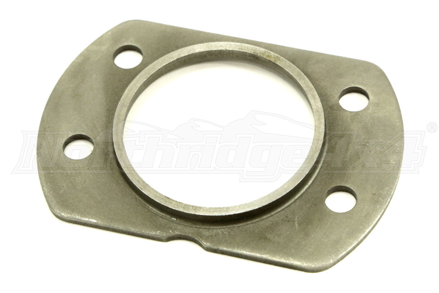 Crown Automotive Axle Shaft Retainer (Part Number:5083678AA)