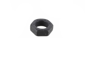 Dana UD60 Ball Joint Hex Jam Nut & Washer