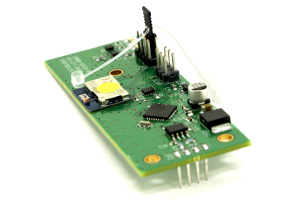 sPOD SE System Bluetooth Module (Part Number: )