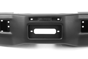 AEV Premium Front Bumper Center Section (Part Number: )